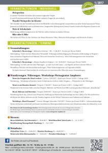 Newsletter_1_17-2