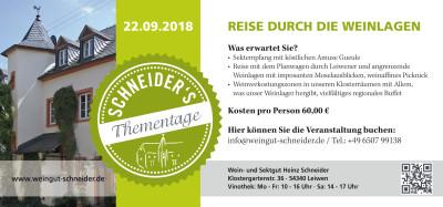 Weingut_Schneider_Termine_RZ_210x98_2018.indd